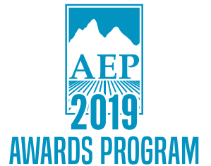 2019 AEP Awards Recognize Rincon Projects